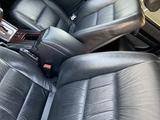 Mercedes-Benz G 500 2001 года за 11 000 000 тг. в Алматы – фото 5