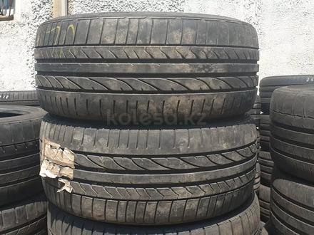 Шины комплектами за 50 000 тг. в Алматы – фото 4