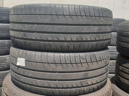 Шины комплектами за 50 000 тг. в Алматы – фото 5