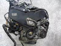 Двигатель Lexus es300 3.0Литра (лексус ес300) в Алматы