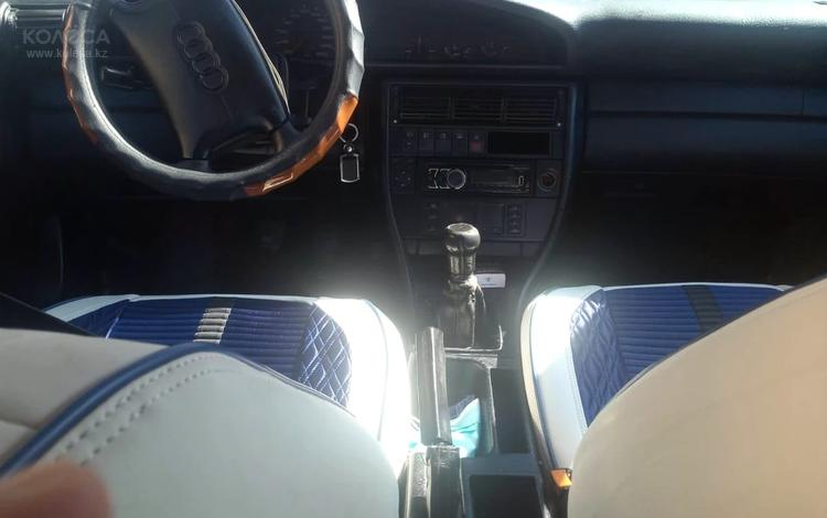 Audi A6 1994 года за 2 500 000 тг. в Кызылорда