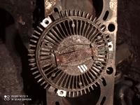 Вискомуфта 111 мотор за 10 000 тг. в Алматы