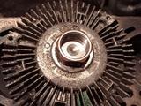 Вискомуфта 111 мотор за 10 000 тг. в Алматы – фото 2