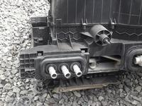 Радиатор печки на BMW х6 за 568 тг. в Караганда