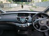 Honda Odyssey 2004 года за 2 350 000 тг. в Жезказган