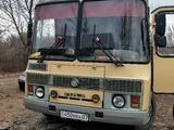 ПАЗ  4234 2007 года за 1 600 000 тг. в Уральск