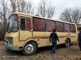ПАЗ  4234 2007 года за 1 600 000 тг. в Уральск – фото 2