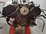 Двигатель BDV объем 2.4 30 клапанов на Ауди А6 за 300 000 тг. в Шымкент – фото 4