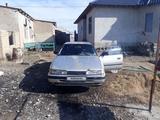 Mazda 626 1990 года за 600 000 тг. в Туркестан – фото 2