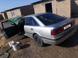 Mazda 626 1990 года за 600 000 тг. в Туркестан – фото 4