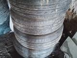 Шины за 60 000 тг. в Усть-Каменогорск – фото 2