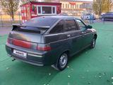ВАЗ (Lada) 2112 (хэтчбек) 2006 года за 650 000 тг. в Нур-Султан (Астана) – фото 3