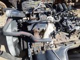 Двигатель в Кызылорда – фото 2