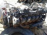 Двигатель в Кызылорда – фото 3