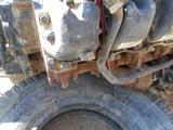 Двигатель в Кызылорда – фото 4