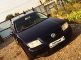 Volkswagen Bora 2003 года за 2 500 000 тг. в Актобе