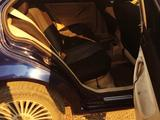 Volkswagen Bora 2003 года за 2 500 000 тг. в Актобе – фото 3