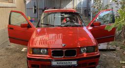 BMW 316 1994 года за 1 350 000 тг. в Алматы