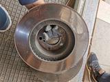Тормозные диски за 12 000 тг. в Караганда – фото 3