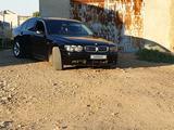 BMW 735 2001 года за 3 500 000 тг. в Темиртау – фото 5