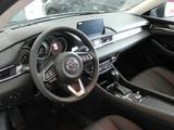 Mazda 6 Supreme+ 2021 года за 15 800 000 тг. в Тараз – фото 5