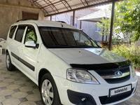 ВАЗ (Lada) Largus 2014 года за 3 700 000 тг. в Шымкент