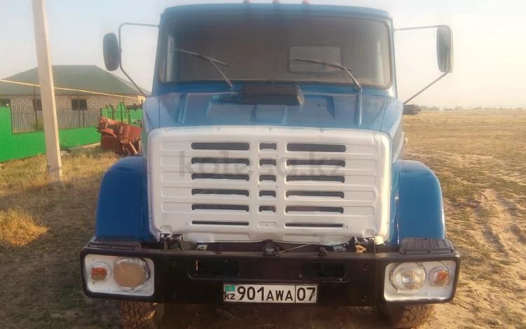 ЗиЛ 1991 года за 1 500 000 тг. в Уральск