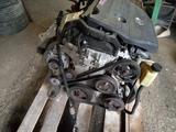 Двигатель L3 за 250 000 тг. в Алматы – фото 2