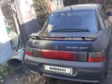ВАЗ (Lada) 2110 (седан) 2003 года за 400 000 тг. в Караганда – фото 3