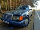 Mercedes-Benz E 220 1993 года за 1 900 000 тг. в Нур-Султан (Астана)