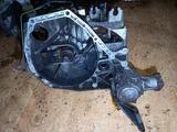 Кпп механика CR-V RD1 за 150 000 тг. в Костанай