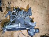 Кпп механика CR-V RD1 за 150 000 тг. в Костанай – фото 2