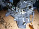 Кпп механика CR-V RD1 за 150 000 тг. в Костанай – фото 3