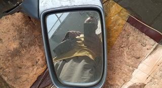Зеркало за 5 000 тг. в Алматы