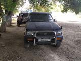 Toyota Hilux Surf 1992 года за 1 700 000 тг. в Алматы – фото 2
