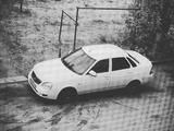 ВАЗ (Lada) Priora 2170 (седан) 2013 года за 2 200 000 тг. в Караганда