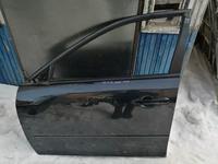 Двери передние и задние на Mazda-6, 2004 г. В.GG3 б… за 35 000 тг. в Караганда