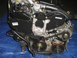 Контрактный двигатель мотор 1Mz-FE на TOYOTA Highlander двс 3.0 литра… за 956 000 тг. в Алматы – фото 5