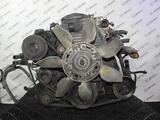 Двигатель TOYOTA 2L-T Контрактный| за 851 000 тг. в Кемерово – фото 2