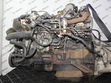 Двигатель TOYOTA 2L-T Контрактный| за 851 000 тг. в Кемерово – фото 3