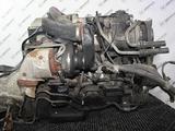 Двигатель TOYOTA 2L-T Контрактный| за 851 000 тг. в Кемерово – фото 5