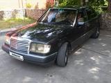 Mercedes-Benz E 230 1992 года за 1 600 000 тг. в Шымкент – фото 3