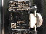 Датчики давления в шинах за 40 000 тг. в Актобе – фото 5