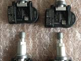 Датчики давления в шинах за 40 000 тг. в Актобе