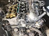 Двигатель Land Cruiser Prado 4.0 1gr за 64 757 тг. в Алматы