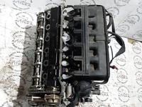 Двигатель x5 объем 3.0 м54 bmw m54 Контрактный из Японии за 400 000 тг. в Актобе