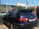 Toyota Caldina 1998 года за 2 600 000 тг. в Петропавловск – фото 4