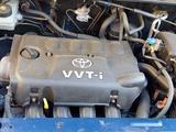 Двигатель Toyota vvt-i 1.3 обьем за 100 000 тг. в Павлодар – фото 2
