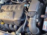 Двигатель Toyota vvt-i 1.3 обьем за 100 000 тг. в Павлодар – фото 3