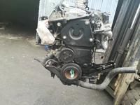 Контрактный двигатель Peugeot 407 за 320 000 тг. в Нур-Султан (Астана)